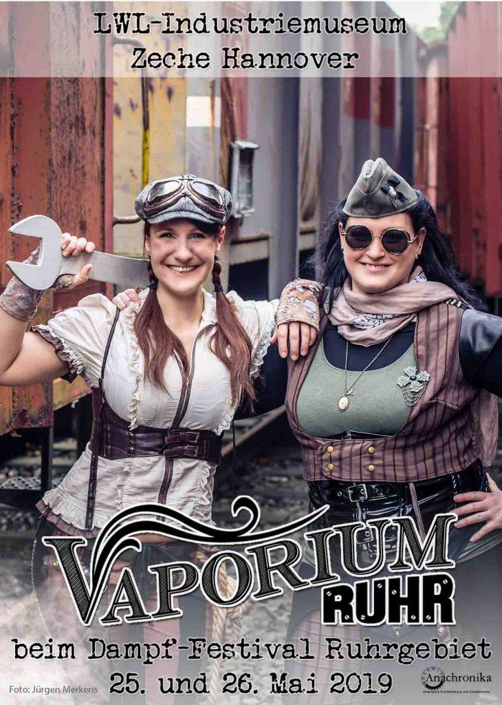 Vaporium Ruhr Web-Flyer 2019 klein