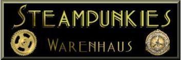 Steampunkies