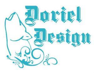 Doriel Design