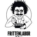 Frittenlabo