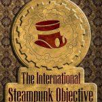 Steampunk Objective