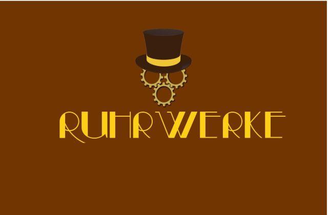 Ruhrwerke Logo_klein