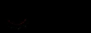 Anachronika_LogoPNG Steampunk Eventberatung