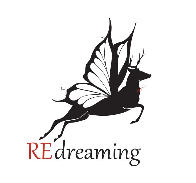 Logo - Cornelia Papendick