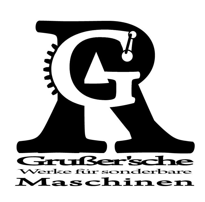 RAG LogoJPG - Raphael Grässer