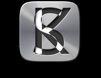 logo - Stephan Kuhn