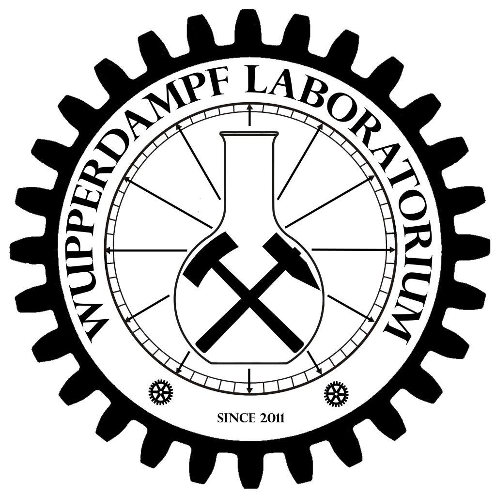 logo jpeg2 - Sylke Graulich